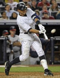 A-Rod crushing Twins 10-0514.jpg
